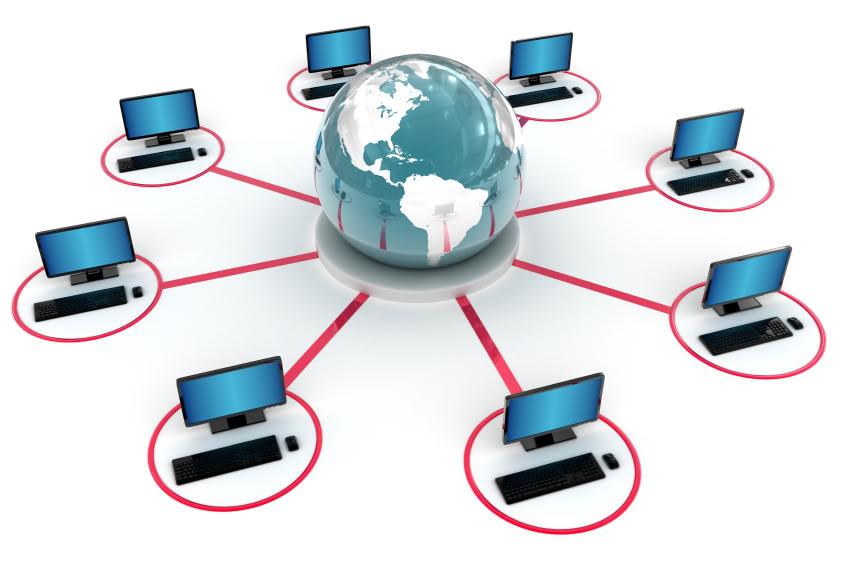 Perangkat Jaringan Komputer Fallenangelsq